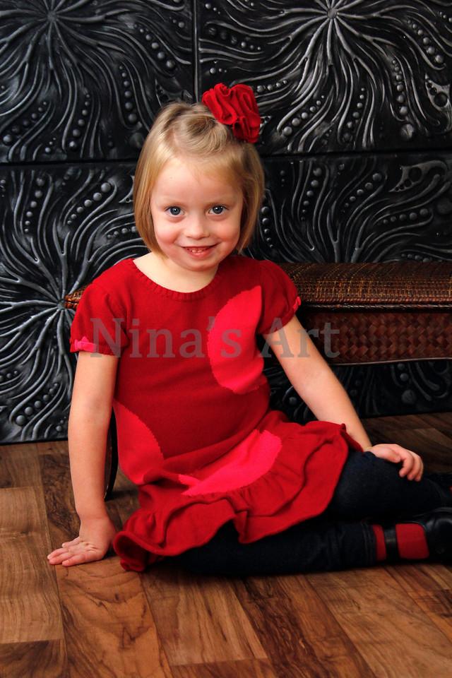Olivia D (6)