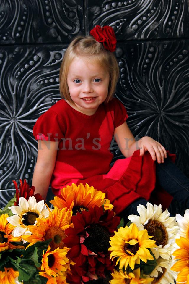 Olivia D (9)