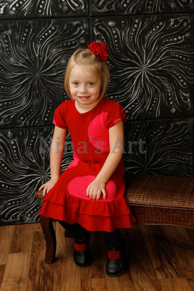 Olivia D (4)