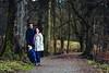 David + Alison Pre-Wedding Shoot-89