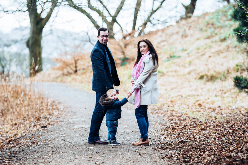 David + Alison Pre-Wedding Shoot-26