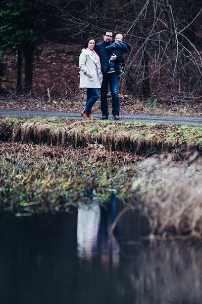 David + Alison Pre-Wedding Shoot-135