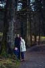 David + Alison Pre-Wedding Shoot-85