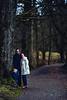 David + Alison Pre-Wedding Shoot-86