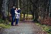 David + Alison Pre-Wedding Shoot-93