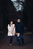 David + Alison Pre-Wedding Shoot-104