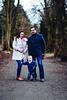 David + Alison Pre-Wedding Shoot-106