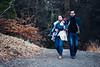 David + Alison Pre-Wedding Shoot-57