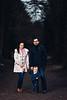 David + Alison Pre-Wedding Shoot-103
