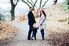 David + Alison Pre-Wedding Shoot-24