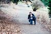David + Alison Pre-Wedding Shoot-42