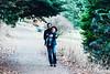 David + Alison Pre-Wedding Shoot-41