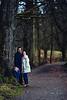David + Alison Pre-Wedding Shoot-82