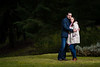 David + Alison Pre-Wedding Shoot-142