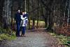David + Alison Pre-Wedding Shoot-92