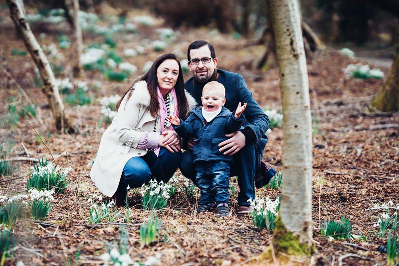 David + Alison Pre-Wedding Shoot-127