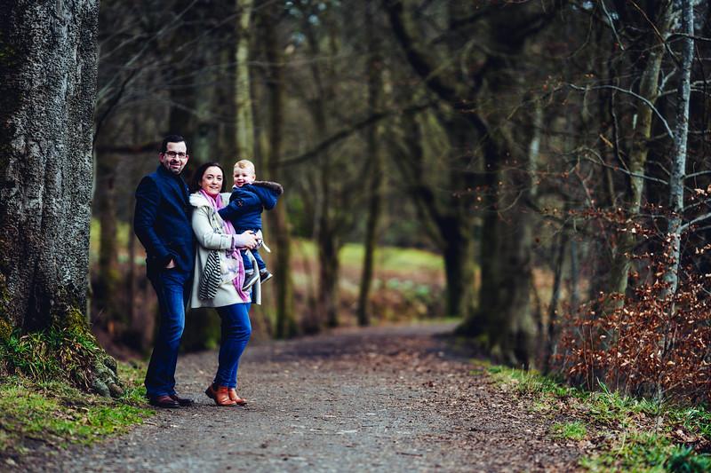 David + Alison Pre-Wedding Shoot-94