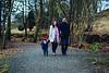 David + Alison Pre-Wedding Shoot-97