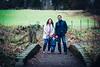 David + Alison Pre-Wedding Shoot-81