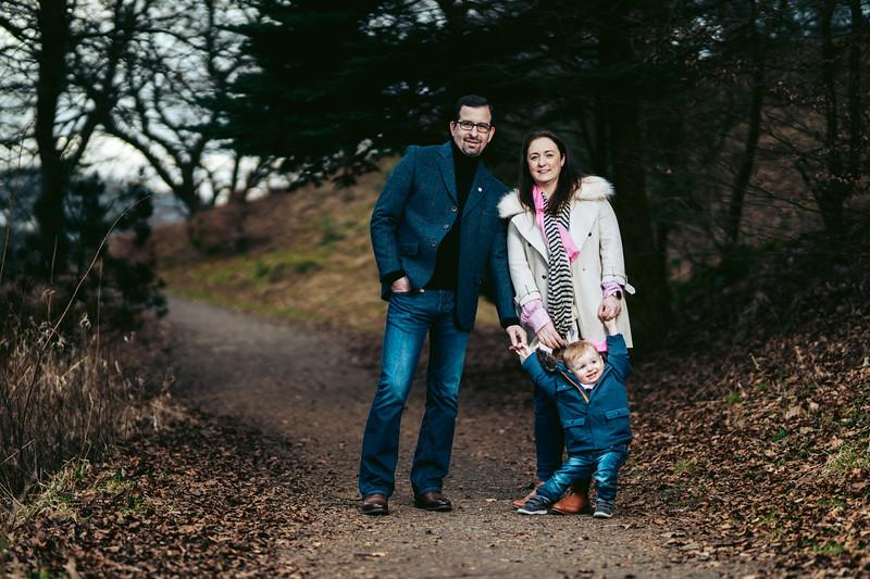 David + Alison Pre-Wedding Shoot-18