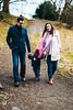 David + Alison Pre-Wedding Shoot-71