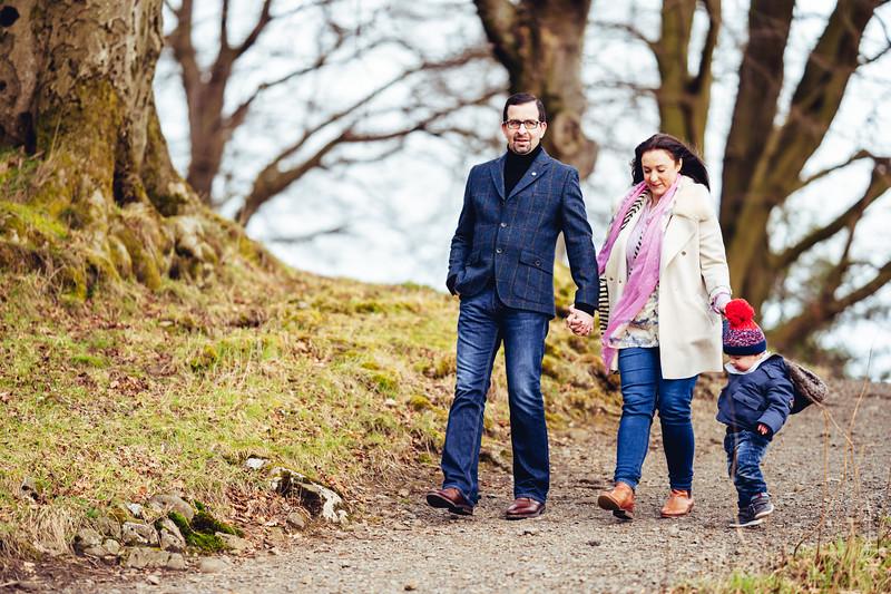 David + Alison Pre-Wedding Shoot-68