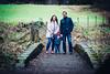 David + Alison Pre-Wedding Shoot-80
