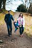 David + Alison Pre-Wedding Shoot-70