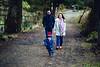 David + Alison Pre-Wedding Shoot-100