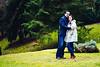 David + Alison Pre-Wedding Shoot-141