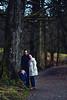 David + Alison Pre-Wedding Shoot-83