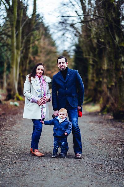 David + Alison Pre-Wedding Shoot-105