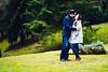 David + Alison Pre-Wedding Shoot-145