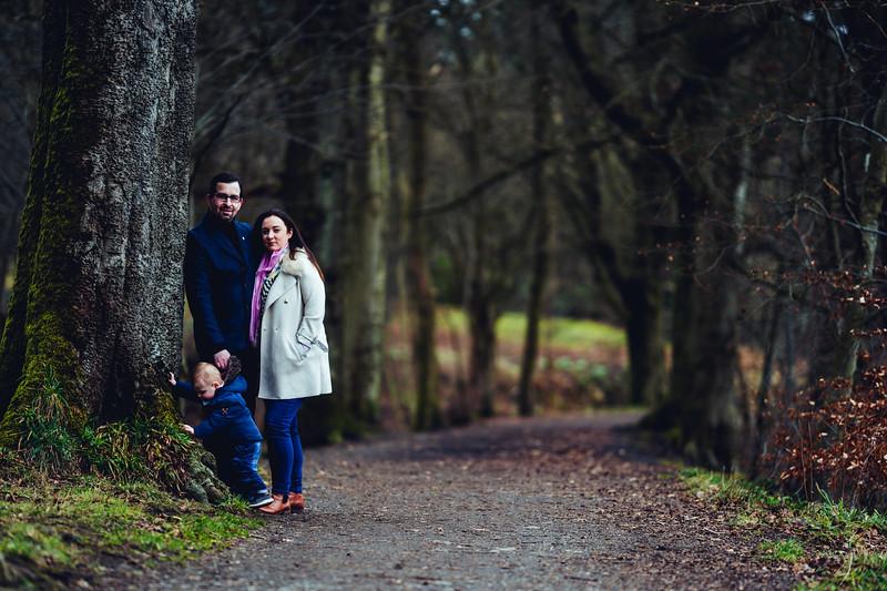 David + Alison Pre-Wedding Shoot-87