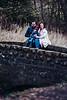 David + Alison Pre-Wedding Shoot-79