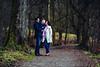 David + Alison Pre-Wedding Shoot-91