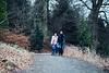 David + Alison Pre-Wedding Shoot-52