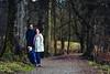 David + Alison Pre-Wedding Shoot-88