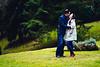 David + Alison Pre-Wedding Shoot-144