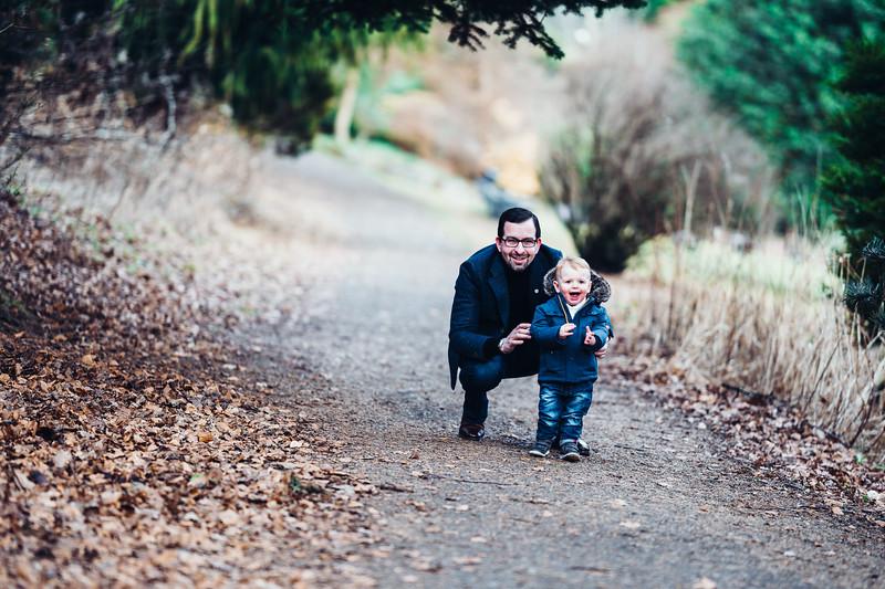 David + Alison Pre-Wedding Shoot-43