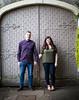 Graeme & Nicole's E-Shoot-24