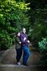 Graeme & Nicole's E-Shoot-32