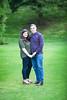 Graeme & Nicole's E-Shoot-12