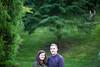 Graeme & Nicole's E-Shoot-13
