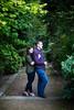 Graeme & Nicole's E-Shoot-31