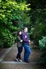 Graeme & Nicole's E-Shoot-29