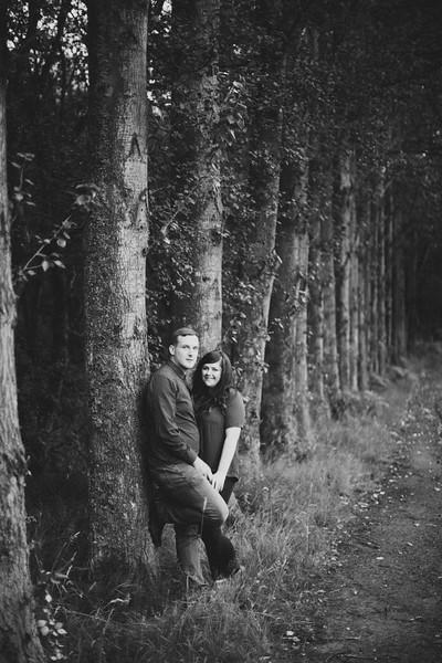 Graeme & Nicole's E-Shoot-46