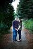 Graeme & Nicole's E-Shoot-7