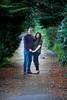 Graeme & Nicole's E-Shoot-5