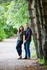 Graeme & Nicole's E-Shoot-40
